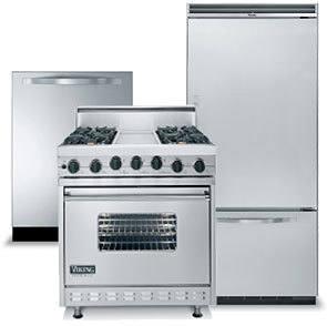 Appliance Repair Grand Rapids MI